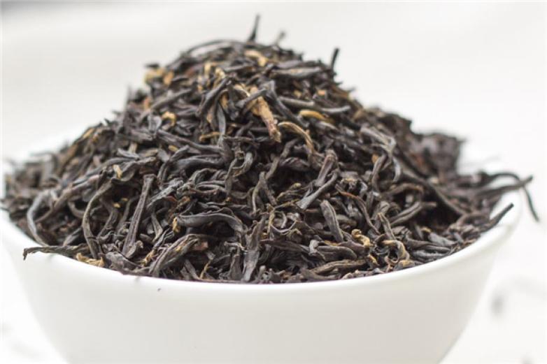 紫竹茶馆加盟