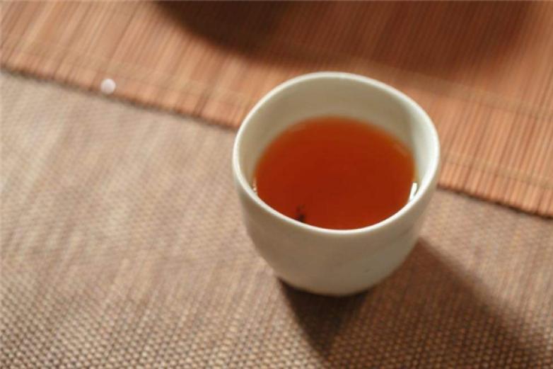茗都茶艺馆加盟
