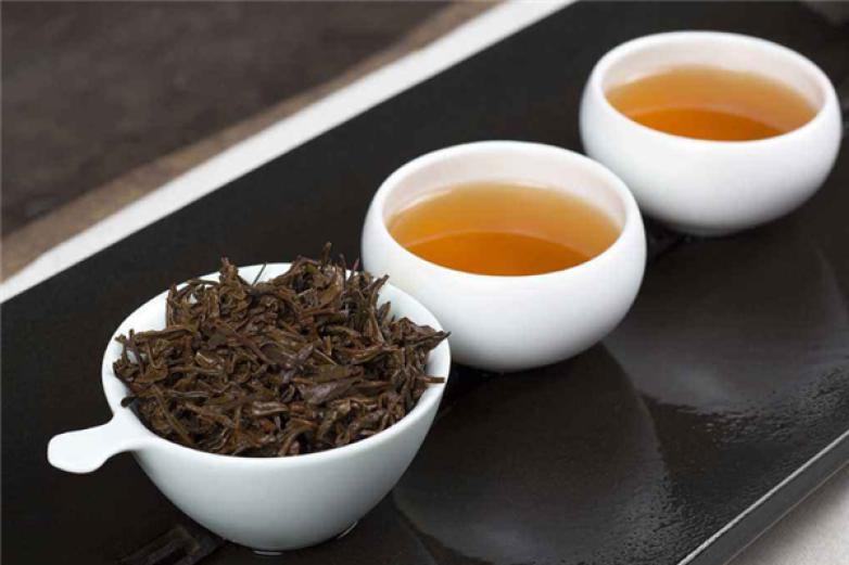 紫竹园茶艺馆加盟