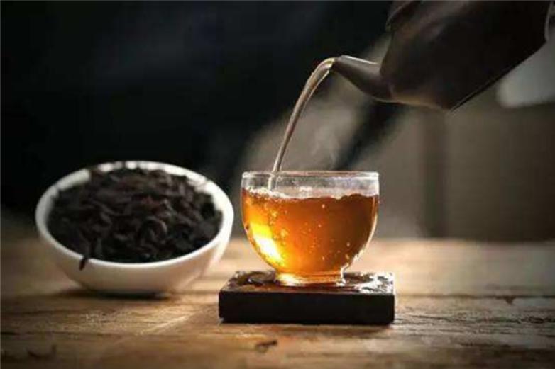 主题茶馆加盟
