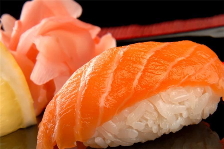 宫沢外带寿司加盟
