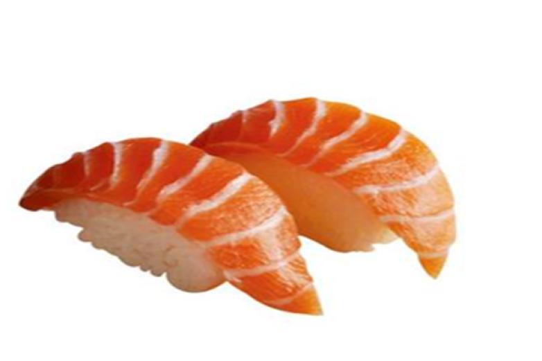 满渥回转寿司加盟