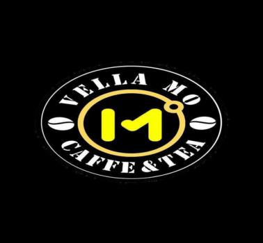 Coffee VellaMo沫咖啡
