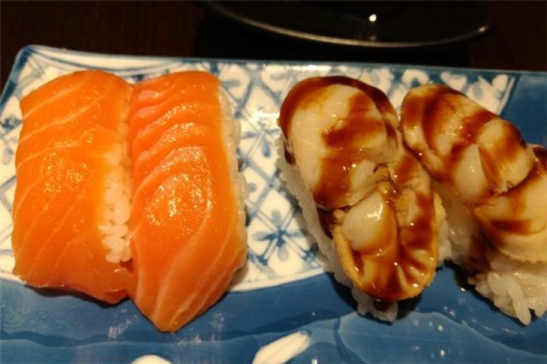 宫崎外卖寿司加盟