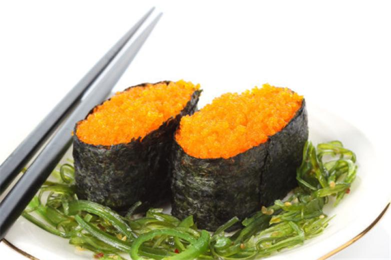 名古屋寿司加盟