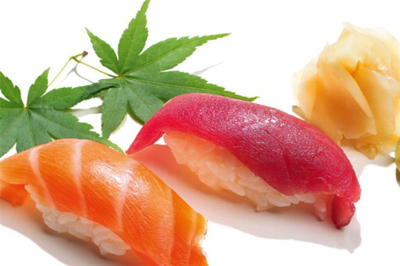 米月寿司加盟
