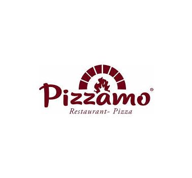 披萨沫pizzamo