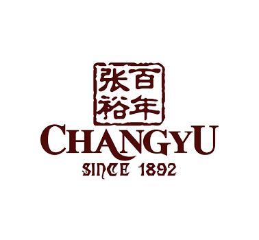 张裕干红葡萄酒专卖店