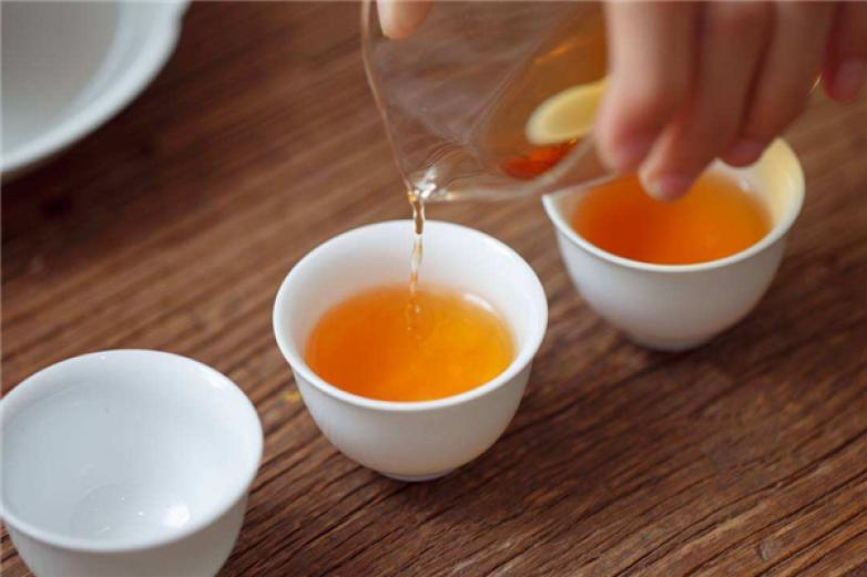 奥飞马茶楼加盟