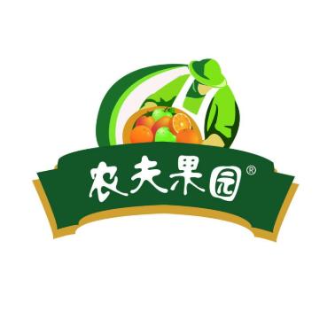 农夫果园水果店