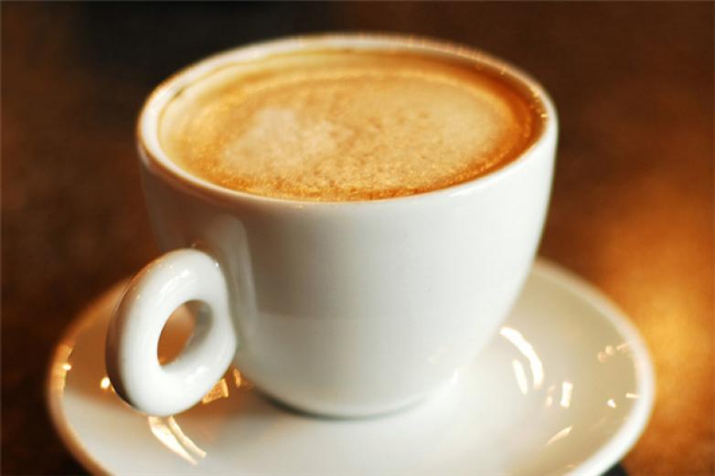 faro cafe等ta咖啡加盟