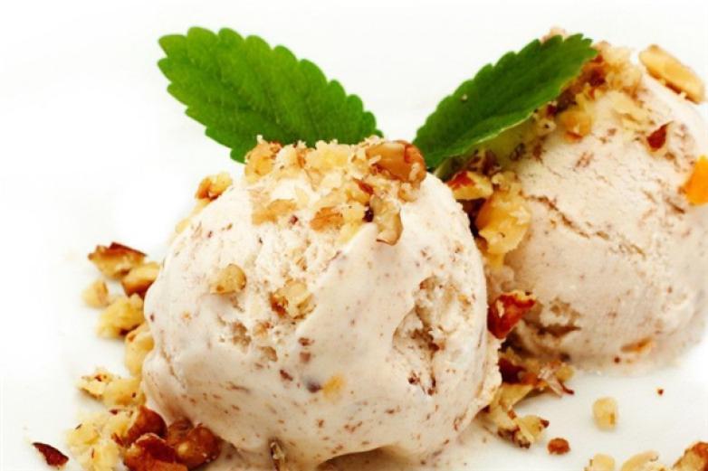 可乐猫冰淇淋冷饮加盟