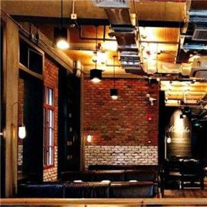 鹅岛精酿啤酒餐厅
