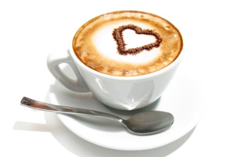 曼岛物语咖啡西餐厅加盟