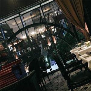 IL BAMBINO班比诺意大利餐厅IL BAMBINO班比诺意大利餐厅