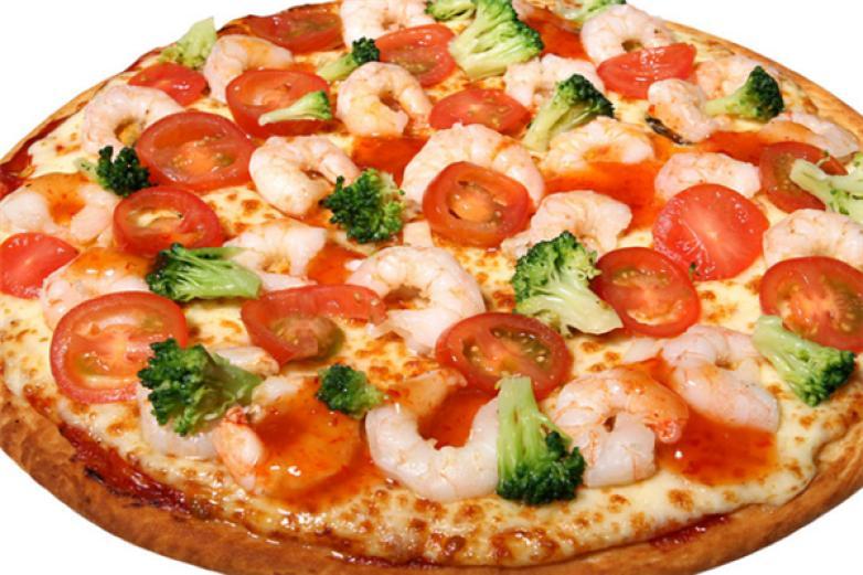比樂士披薩加盟