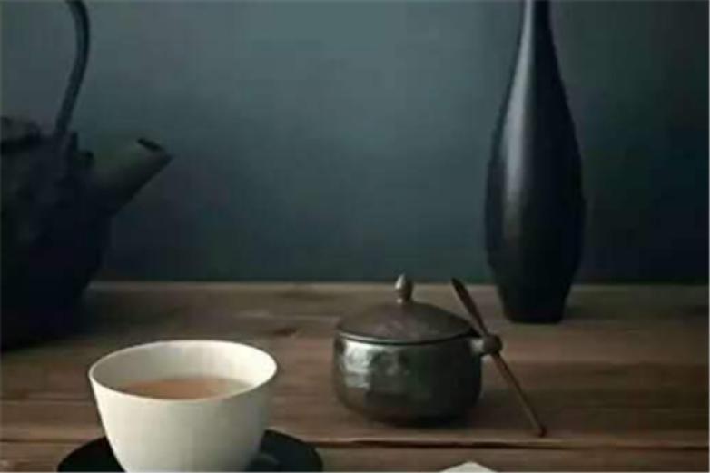 得光清茶馆加盟