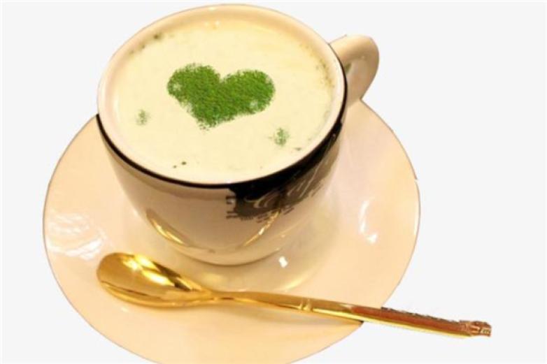 牛牛杯奶茶加盟