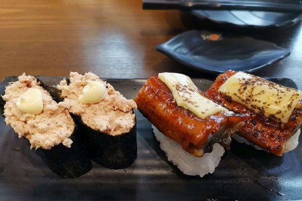 炙寿司加盟条件 如何加盟