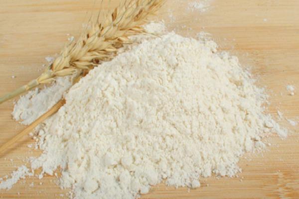 全麦面粉加盟多少钱