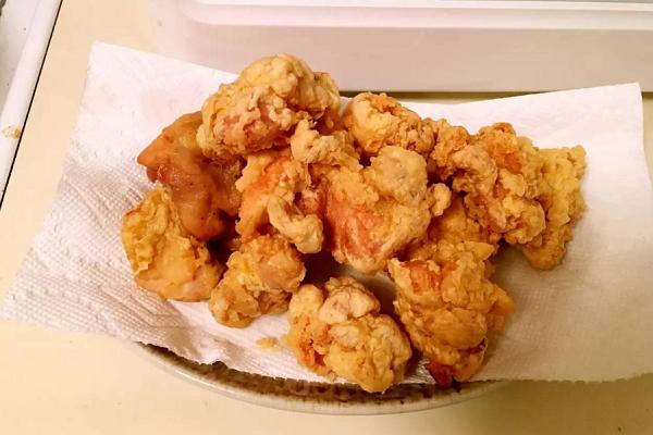 蓬莱凤凰炸鸡加盟条件