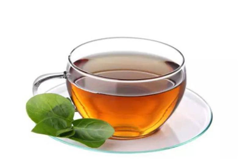 绿雪芽茶楼加盟