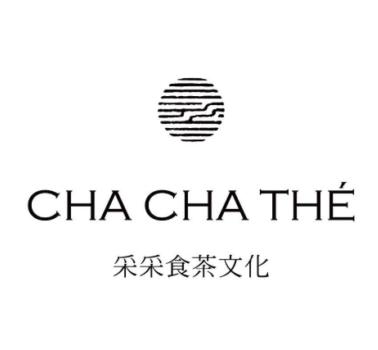chacha奶茶店
