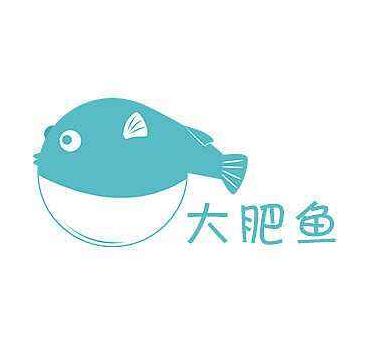 大肥鱼酸菜鱼米饭