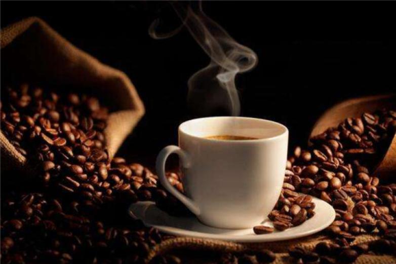 三合一咖啡加盟
