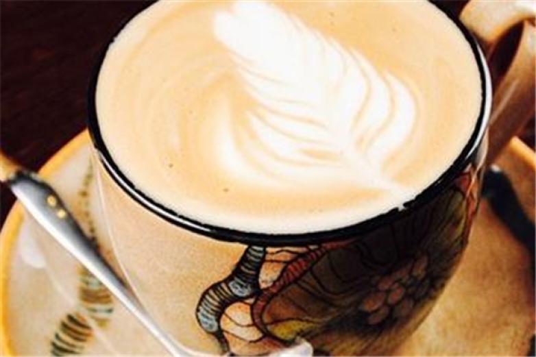 GREYBOX Coffee加盟