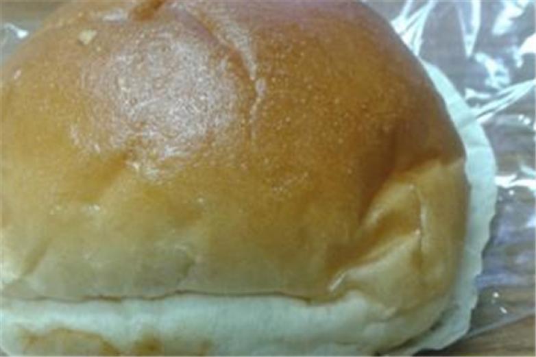 美心面包店加盟