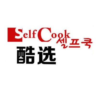 酷選self cook韓國年糕火鍋