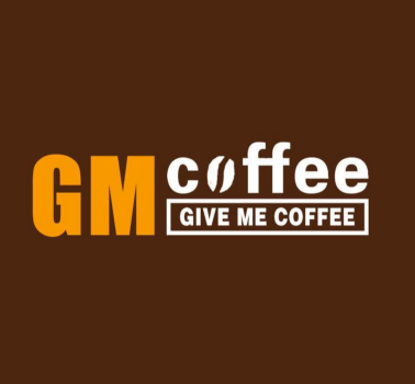 GM coffee