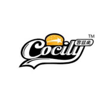 Cocily客兹楽快餐
