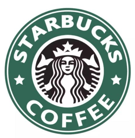 星巴克咖啡师培训