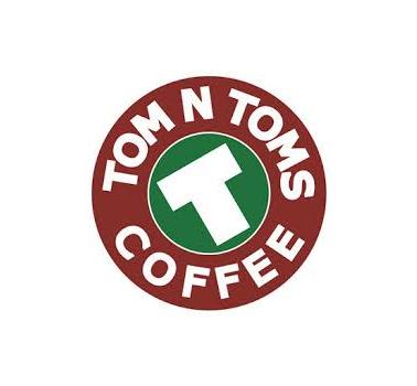汤姆士咖啡