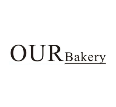 Our bakery