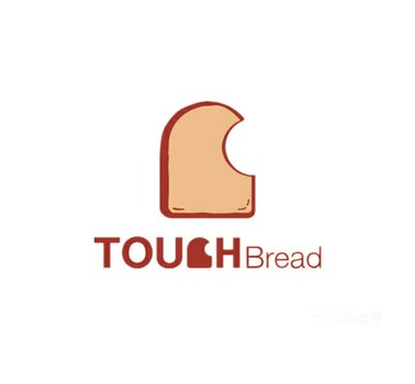 touchbread