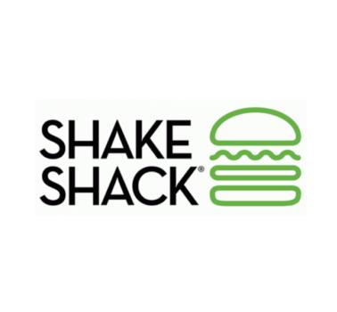 Shake Shack漢堡