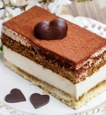 摩尼卡蛋糕
