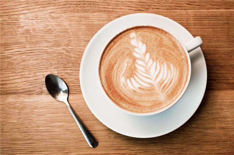 元品咖啡加盟