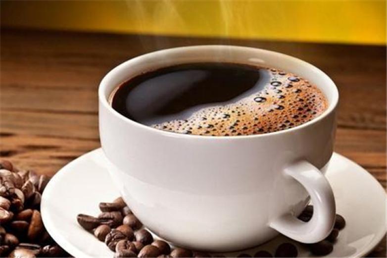 易捷咖啡加盟