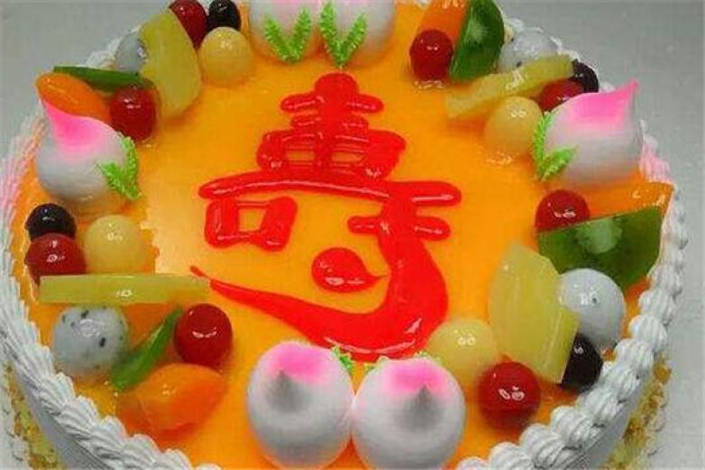 品客蛋糕加盟