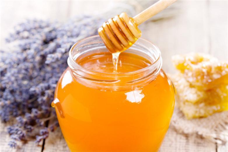 保利蜂蜜工坊加盟