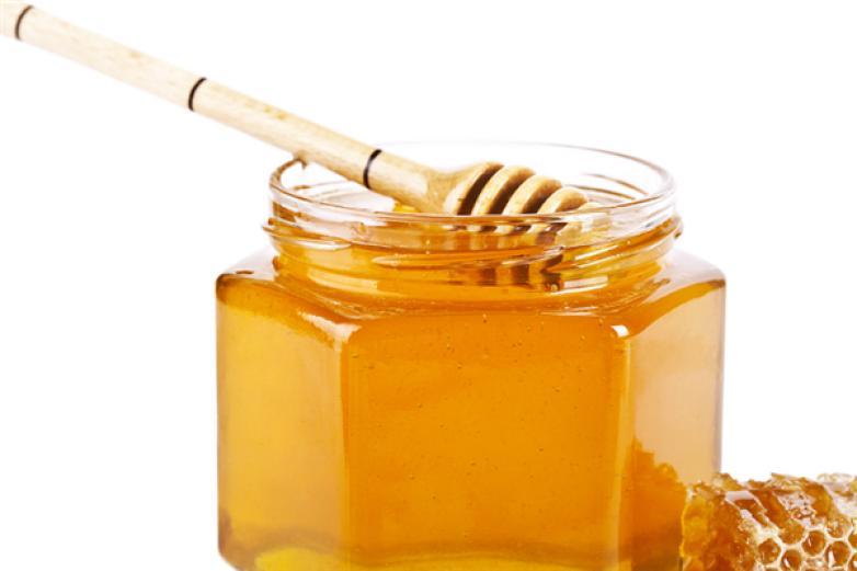 陆安蜂蜜加盟