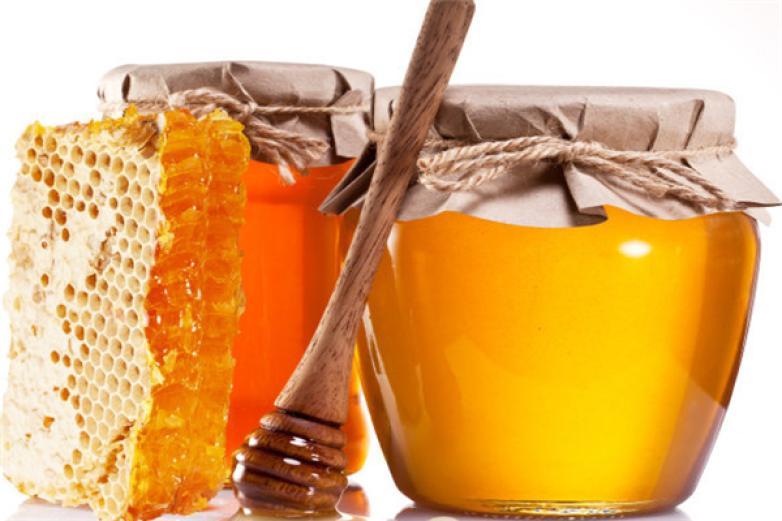 鹿蜂蜂蜜加盟