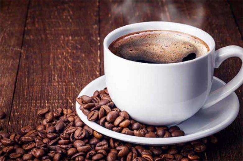 北岸咖啡加盟