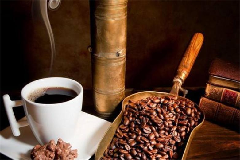 TiamoCafe缇茉咖啡加盟