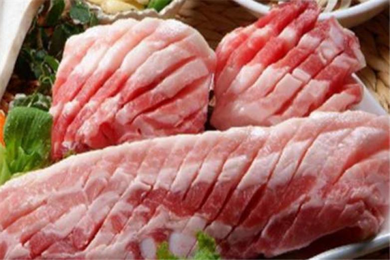 安洞韩式烤肉加盟
