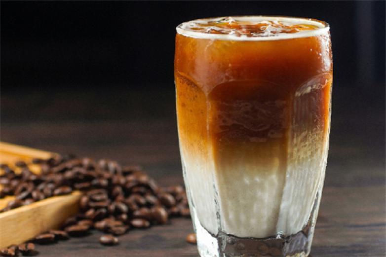纯手工奶茶加盟